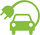 Electric Vehicle (EV) Services